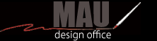 MAU design office